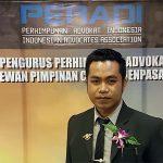 Pengacara di Bali - Advokat di Bali - Jasa Hukum di Bali