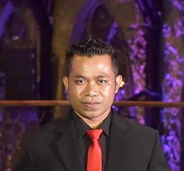 Adi Seraya